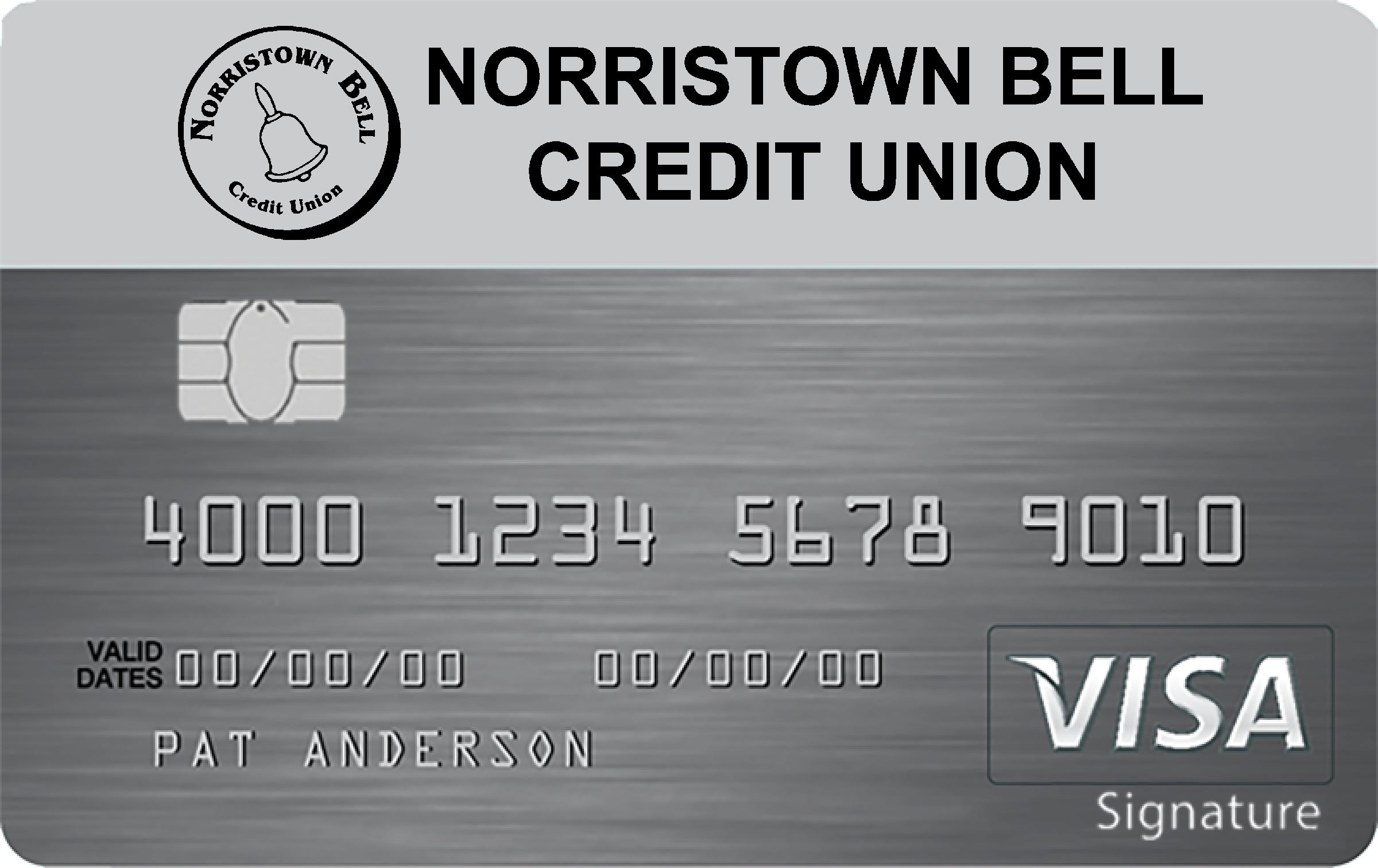 Norristown Bell Credit Union