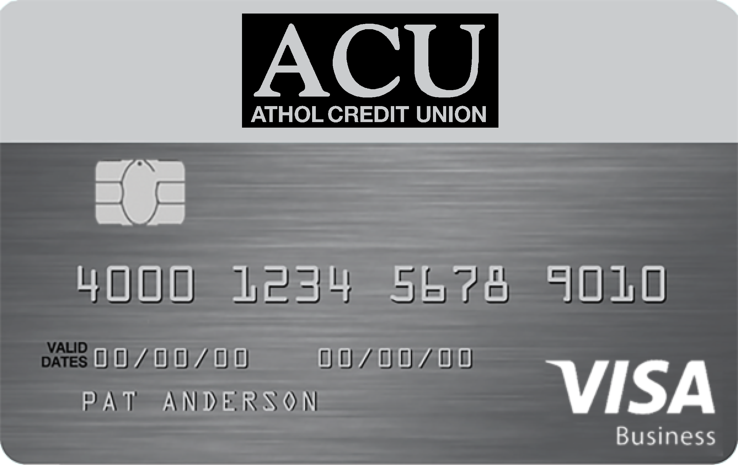 Athol Credit Union