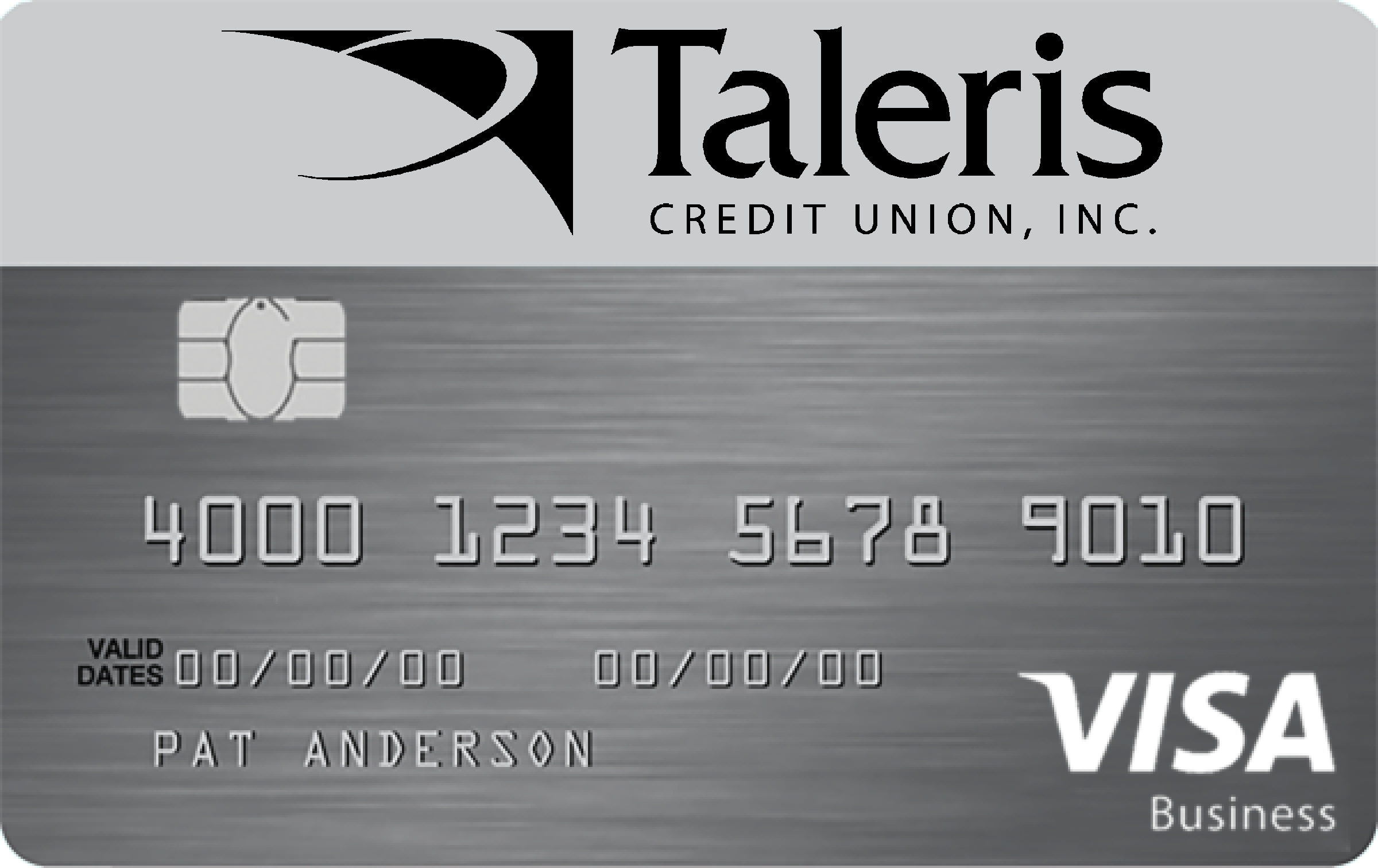 Taleris Credit Union