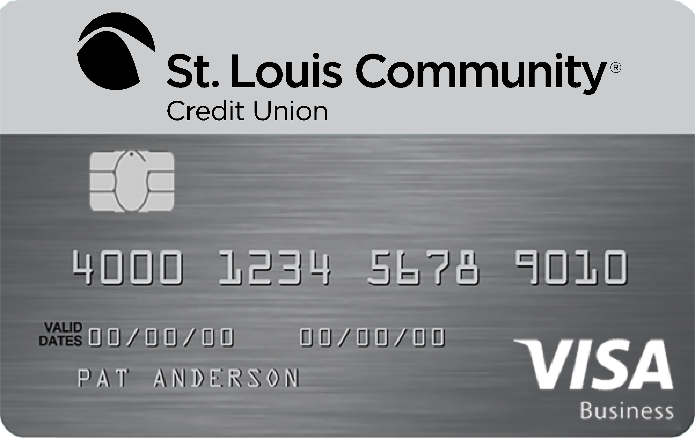 St. Louis Community Credit Union