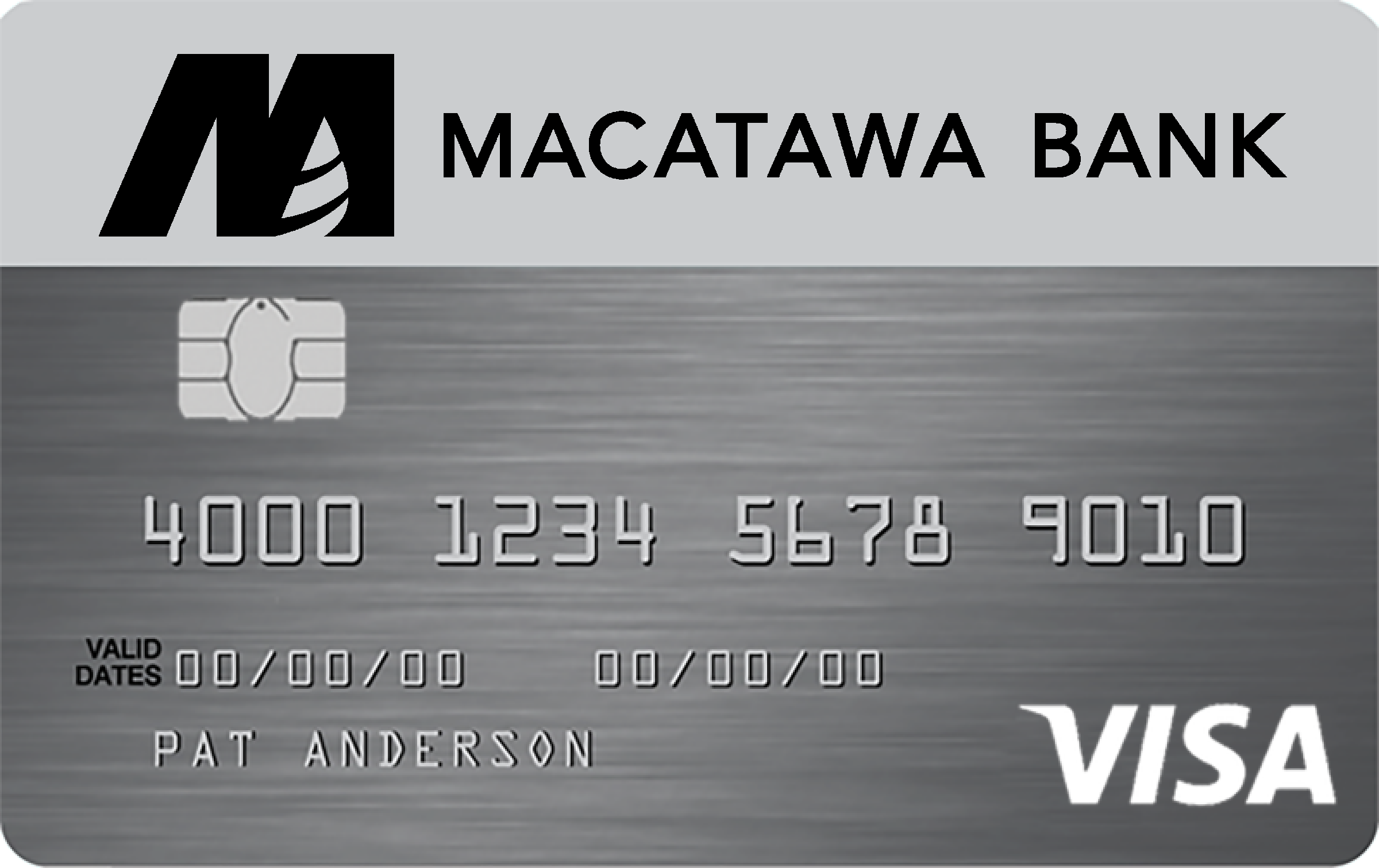Macatawa Bank