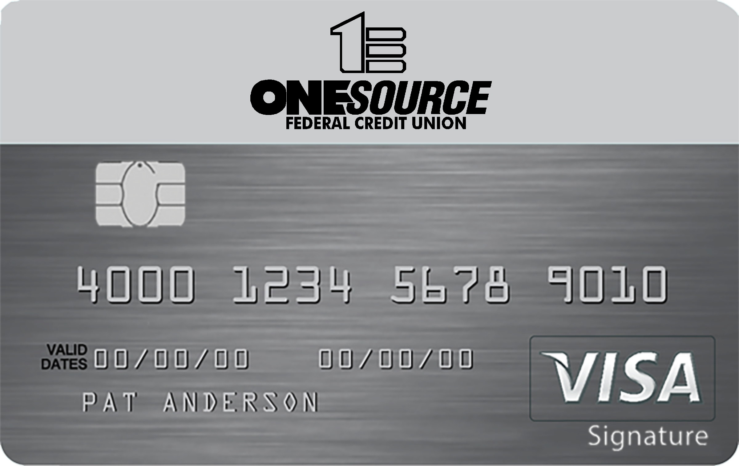 One Source FCU