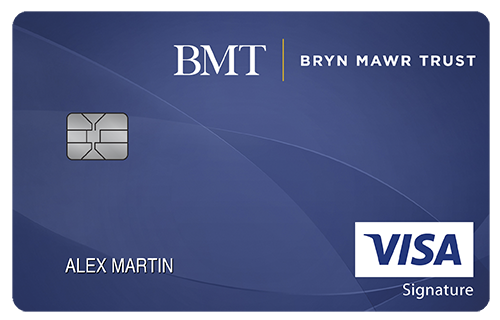 Max Cash Preferred Card1
