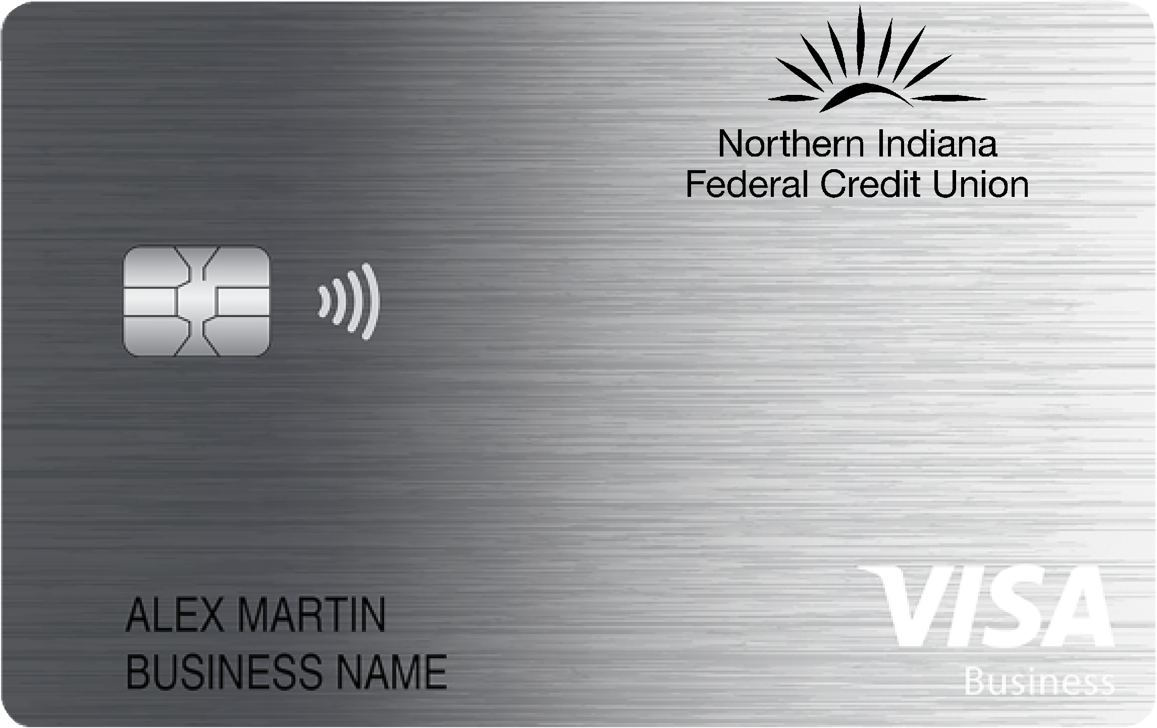 Northern Indiana Federal Credit Union