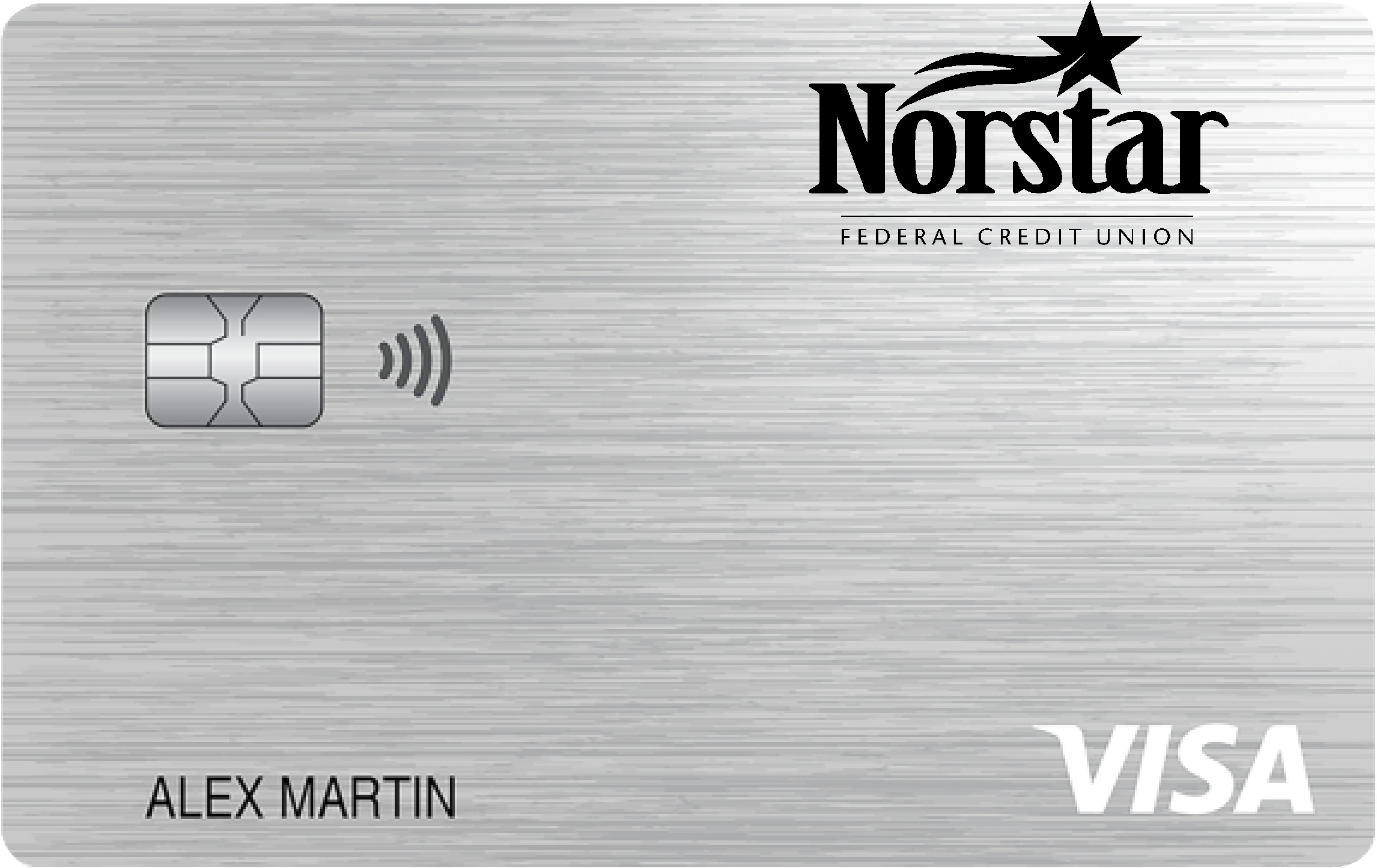 Norstar Federal Credit Union