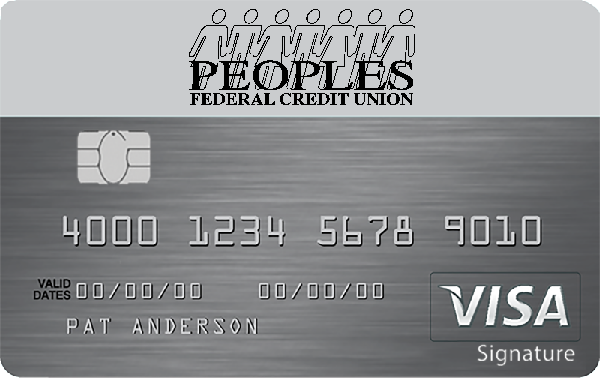 Peoples Federal Credit Union